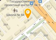 Витар ДЕМ, ООО
