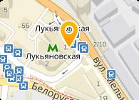 НеоШоу, ООО (NeoShow)