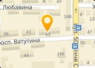 GranitGroup (ГранитГрупп), ООО