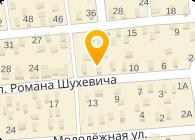 Декоративный камень Украины, ООО