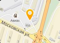 Быстрицкий Иван Александрович, СПД