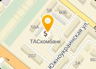 Сириус Проф, ООО