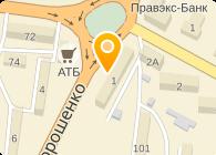 Центр Информационных Бизнес-Услуг, ООО