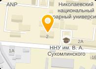 Эфир-Проект, ЗАО НПП