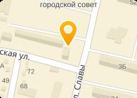 Чеснов, ЧП