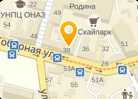 Дом Кофе, ЧП