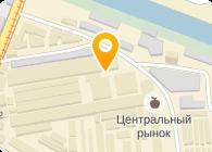 Вершигора А.В., ФЛП