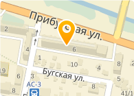 Бытрадиотехника, ООО
