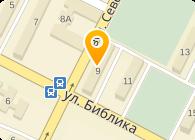 Torg-Shop, ЧП
