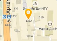 Шоп4Шоп, ООО (Shop4shop- Интернет-магазин оборудования для баров, ресторанов, торговых центров)