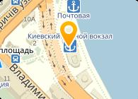 Текно Украина, ООО