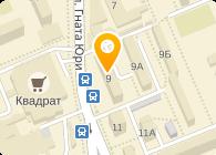 Украинская холодильная группа (URG), ООО