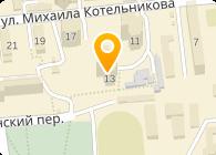 ТехноCтег, ООО