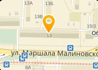 СКВ Украина, ООО