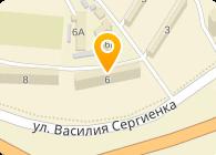 Сурков С.В., ЧП