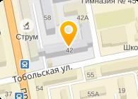 Свiт Краси, Компания