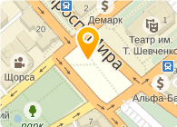 Чернигов Production (Продакшн) Ltd, ООО