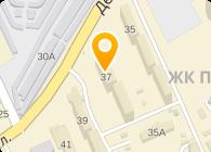 Агроника, Интернет магазин