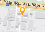Мебельный комбинат ТМ Kartissa, ПАО