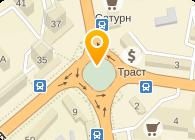 Пеноком (Гросул, СПД), Компания