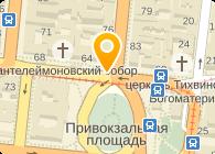 Olimp(Олимп), Компания