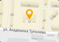 Айсберг Украина, ООО
