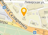 Трейлерок Украина, ООО (TrailerOk Ukraine)