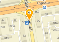 Стройдормаш-Астана, ТОО
