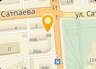 Miele center (Миэли центр), ИП