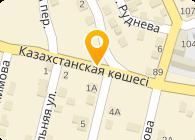Калпакова, ИП