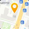 Беларуслифт ТРС, ООО