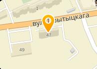 Белросимпортстрой, ОДО