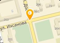 ИП Официальный дистрибьютор по Казахстану INGARDEN