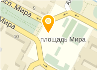 Интернет-магазин «Мастерица»