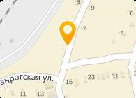 """ООО """"Спецторгоборудование"""""""