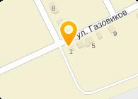 РЕГИОН-56, ООО