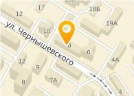 Югум, ООО