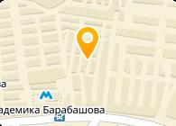 """Частное предприятие """"Заколки и резинки"""""""