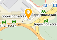 Теплохолод НПО, ООО