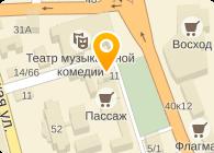 ИНКОМСЕРВИС МФ, ЗАО