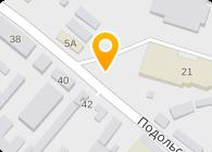 Электропром, ООО