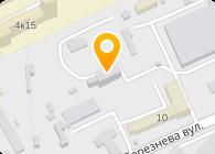 Нава-Лтд, ООО