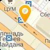 ЛедНик ТМ, ООО