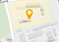 Завод подъемно-транспортного оборудования, ООО