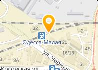 Виантик Интернэшнл, ООО
