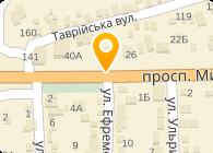 Принт ЛТД Донецкое представительство, ООО