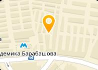 Савельева Е. Ю., ЧП
