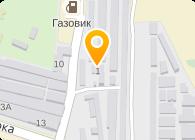ФеррумПродукт, СПД