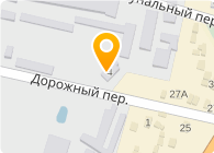 Svitlana (Свитлана), ЧП