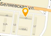 СОЮЗПРОД, ООО